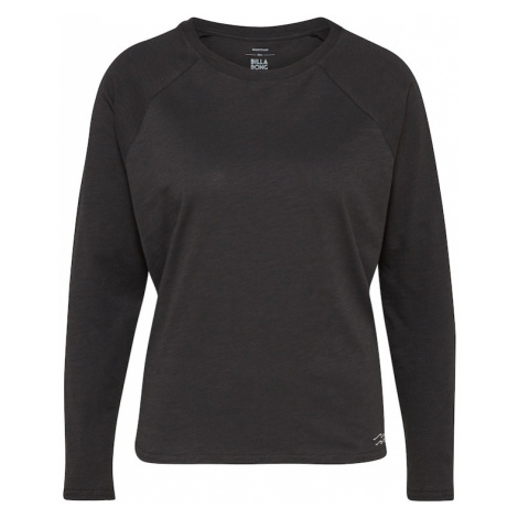 BILLABONG Koszulka czarny