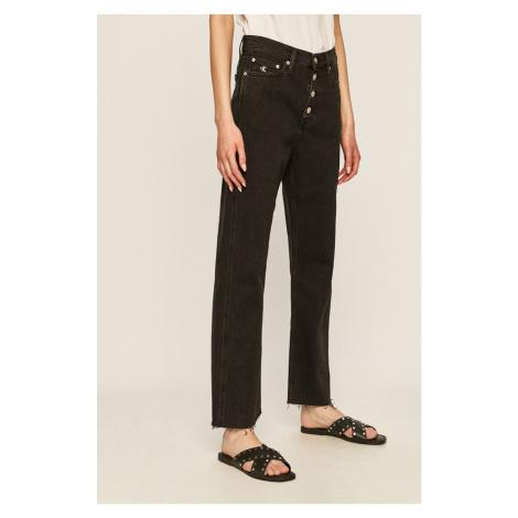 Calvin Klein Jeans - Jeansy CKJ 030