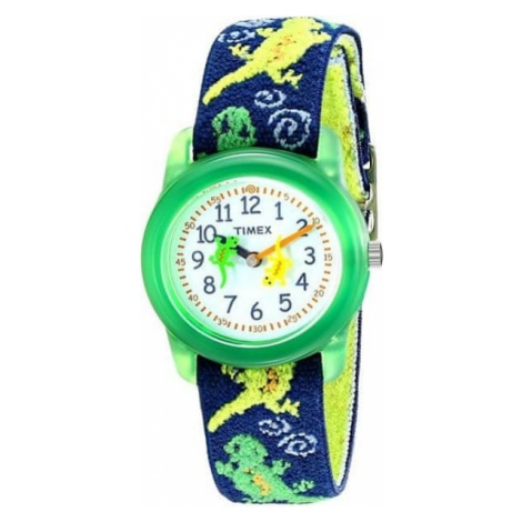 Timex Youth Kids T72881