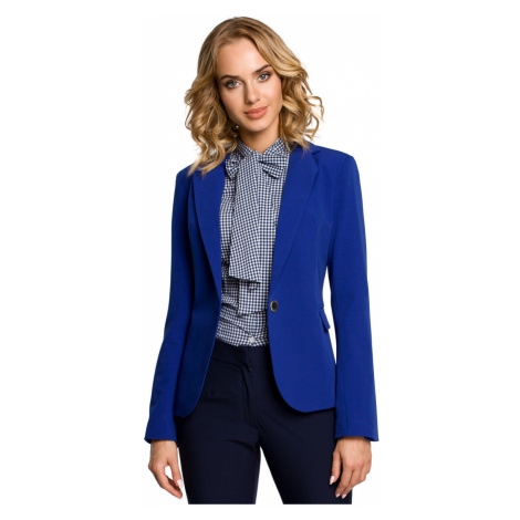 Made Of Emotion Woman's Jacket M051