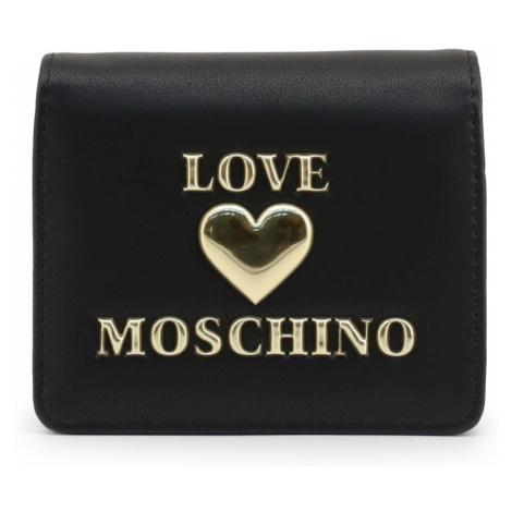 Love Moschino JC5625PP1CLF