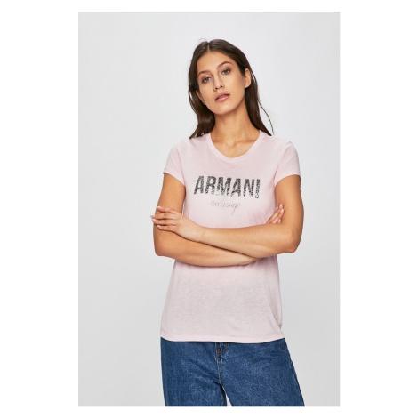 Armani Exchange - Top