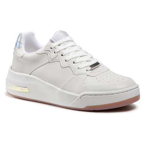 Sneakersy TAMARIS - 1-23708-26 White 100