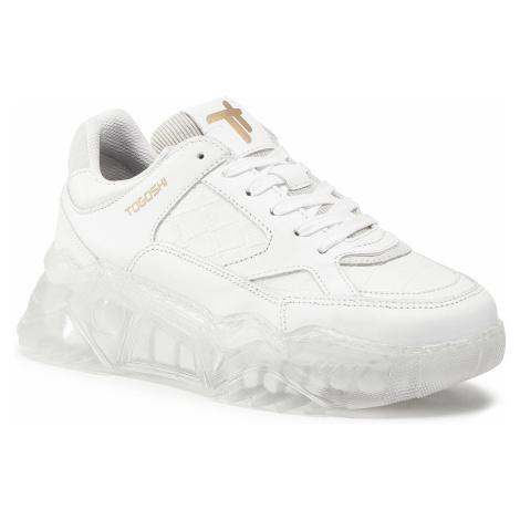 Sneakersy TOGOSHI - TG-22-05-000259 602
