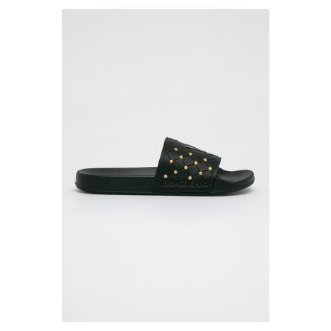 Versace Jeans - Klapki