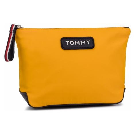 Kosmetyczka TOMMY HILFIGER - Varsity Nylon Washbag AW0AW06139 728