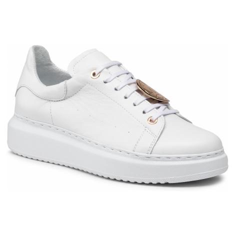 Sneakersy EVA MINGE - EM-26-09-001114 102