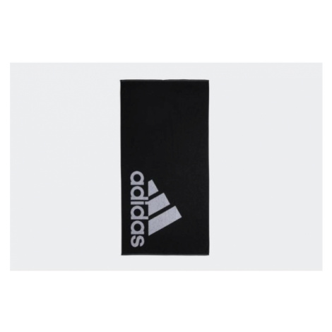 ADIDAS TOWEL LARGE > DH2866