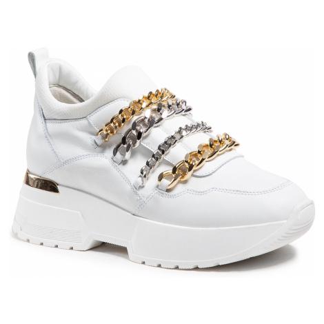 Sneakersy EVA MINGE - EM-49-09-001054 102