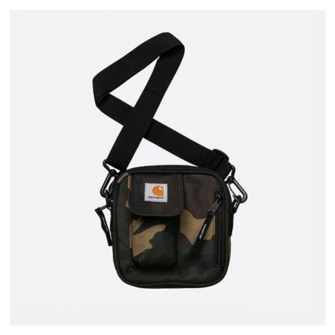 Saszetka Carhartt WIP Essentials Bag I006285 CAMO LAUREL