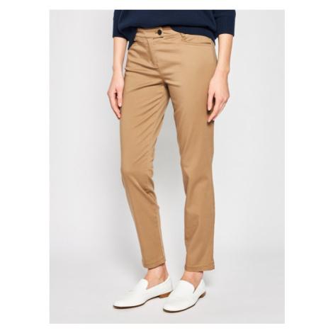 Spodnie materiałowe Marc O'Polo