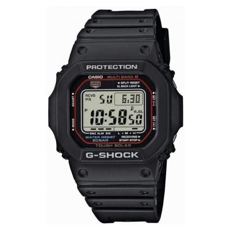Casio G-Shock Classic GW-M5610-1ER