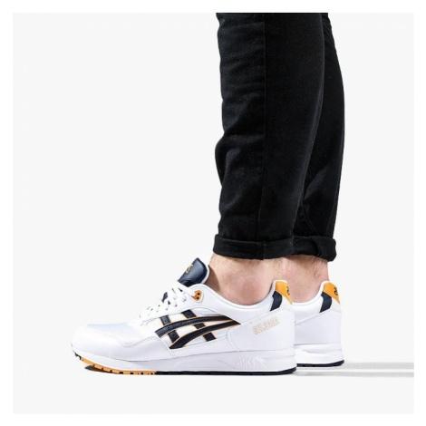 Buty męskie sneakersy Asics Gelsaga 1191A170 101