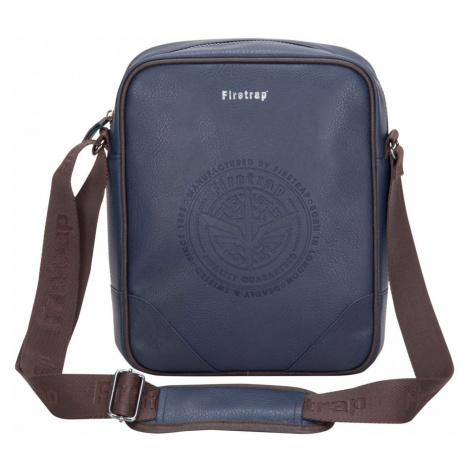 Firetrap Formal Gadget Bag