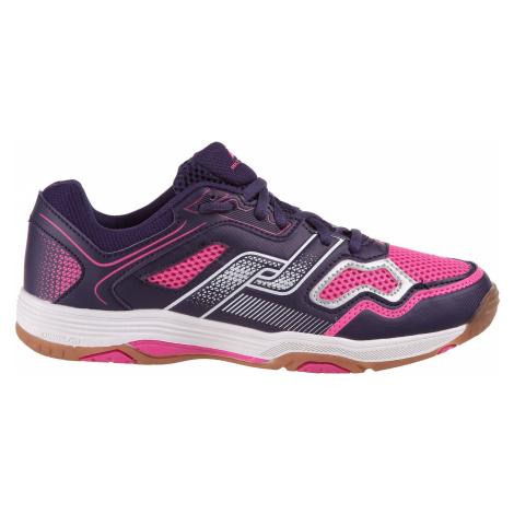 Buty sportowe dla dzieci Pro Touch Rebel Jr 269994