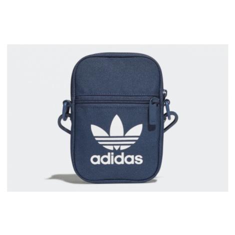 Adidas Trefoil Festival Bag > GQ4167