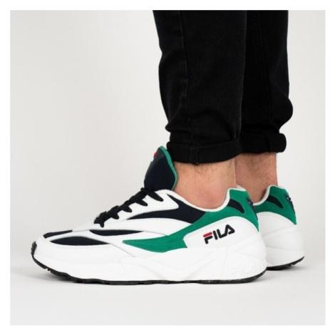 Buty męskie sneakersy Fila Venom 94 Low 1010255 00Q