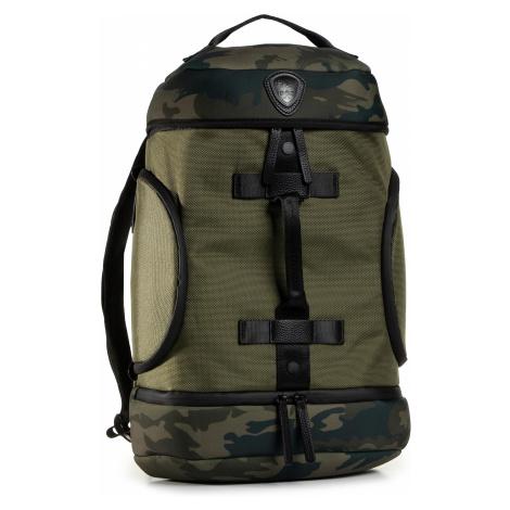 Plecak PAJAR - Cameron Large 319-0014-43 Olive Camo/Olive Camo