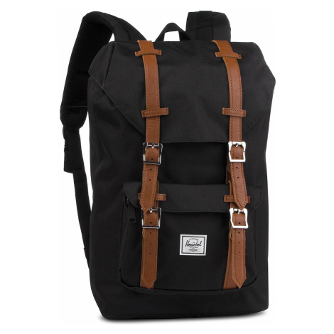 Męskie plecaki Herschel