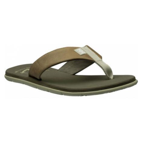 Japonki Seasand Sandal Helly Hansen
