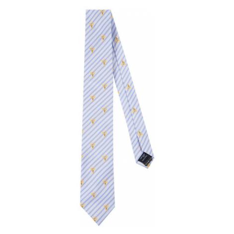 Joop! Krawat 30019985 Niebieski