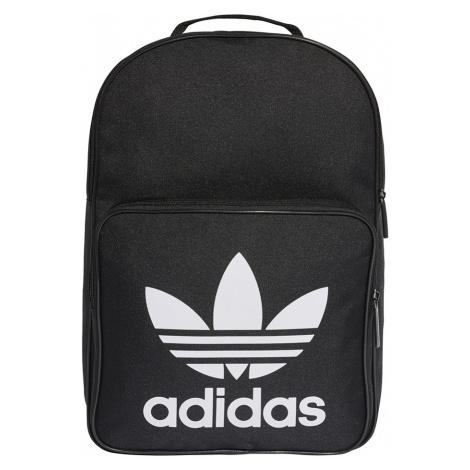 Plecak adidas Class Trefoil (DJ2170)