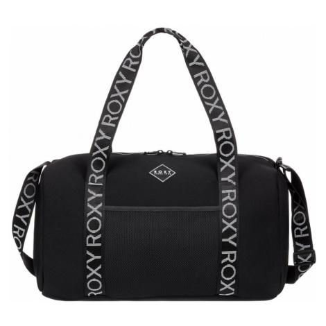 Bag ROXY MOONFIRE
