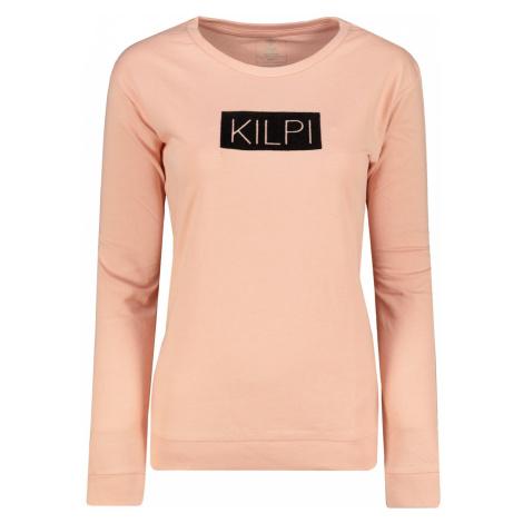 Bluza damska Kilpi MILANO-W