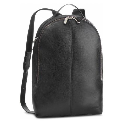 Plecak CALVIN KLEIN - Multistrap Backpack K50K504209 001
