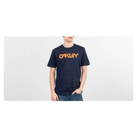Oakley Mark II Tee Fathom