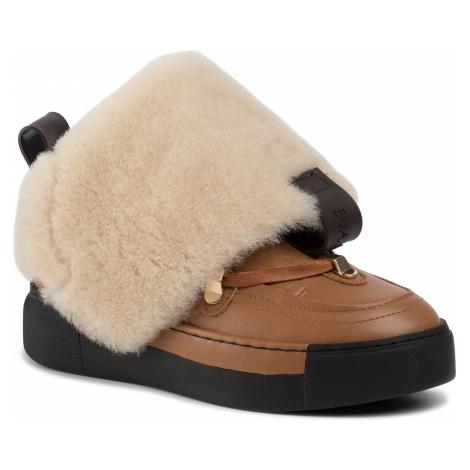Sneakersy EVA MINGE - EM-41-06-000468 604
