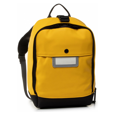 Plecak TRETORN - Wings Mini Pack 474101 Spectra Yellow