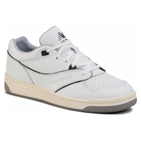 Sneakersy NEW BALANCE - CT1500SA Biały