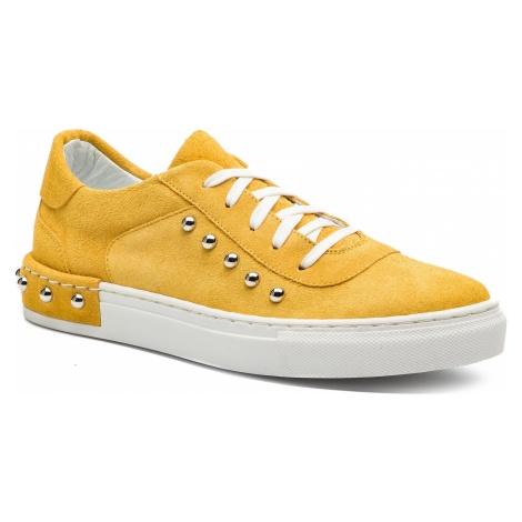 Sneakersy EVA MINGE - EM-10-05-000092 852
