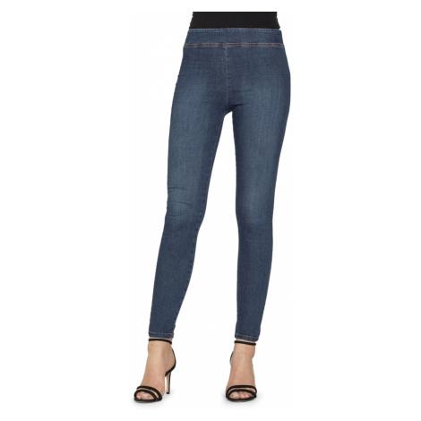 Carrera Jeans 787L-833S