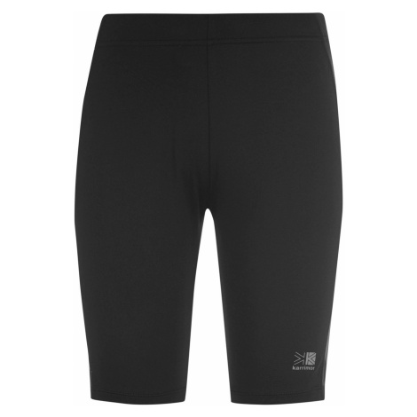 Karrimor Short Tights Ladies
