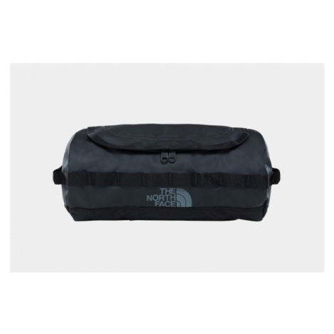 THE NORTH FACE TRAVEL CANISTER > T0A6SRJK3