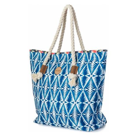 torba Rip Curl Beach Bazaar Beach - Blue