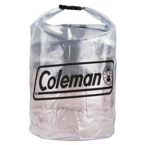 COLEMAN Worek wodoszczelny DRY GEAR BAG-55l