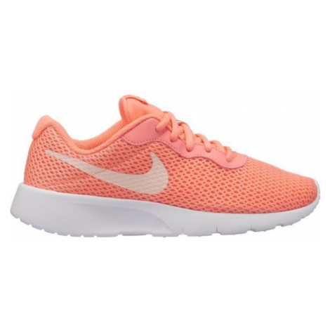 Nike TANJUN - Obuwie chłopięce