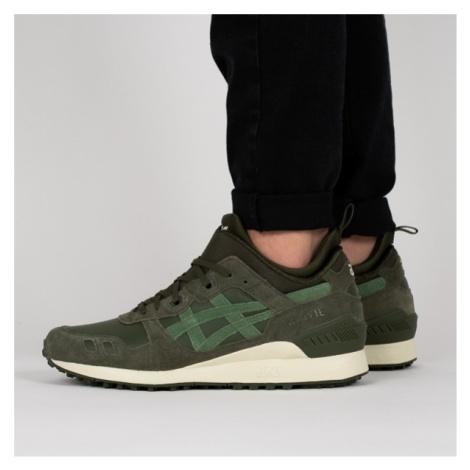 Buty męskie sneakersy Asics Gel-Lyte MT 1193A035 300