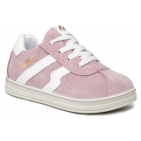 Sneakersy PRIMIGI - 7371311 S Chif