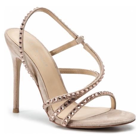 Sandały EVA MINGE - EM-35-05-000332 203