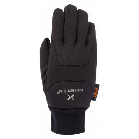 Extremities WP P/Line Glove 01