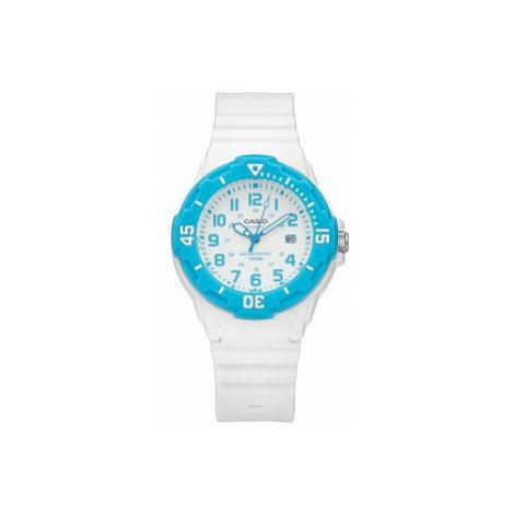 Dámské hodinky Casio LRW-200H-2BVDF