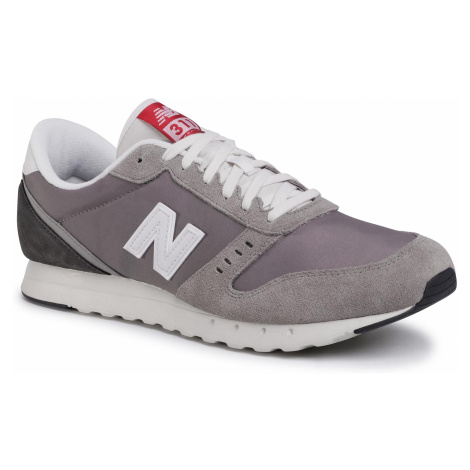 Sneakersy NEW BALANCE - ML311CB2 Szary