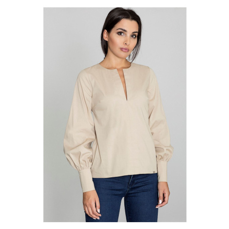 Figl Woman's Shirt M561