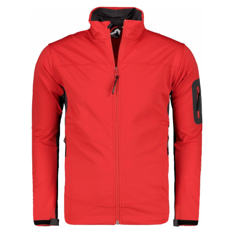 Men's jacket NORTHFINDER HAVRAN
