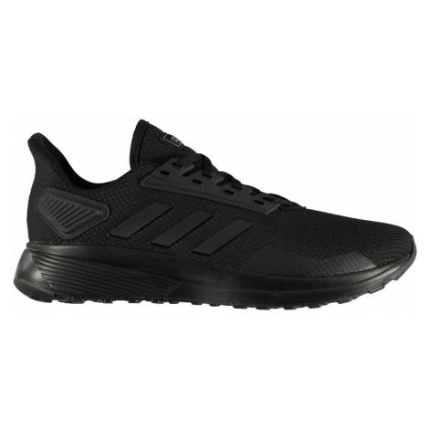 Adidas Duramo 9 Mens Trainers