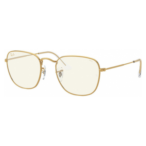 Ray-Ban - Okulary FRANK LEGEND